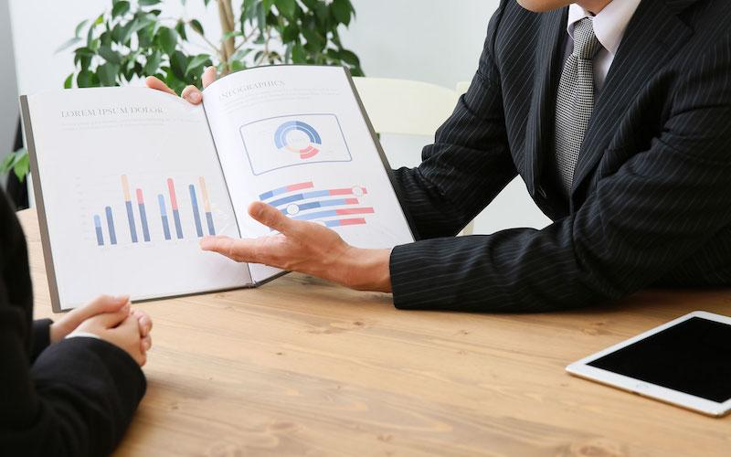 中国ビジネスにおける実行支援・顧問契約