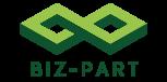 株式会社Biz-Part